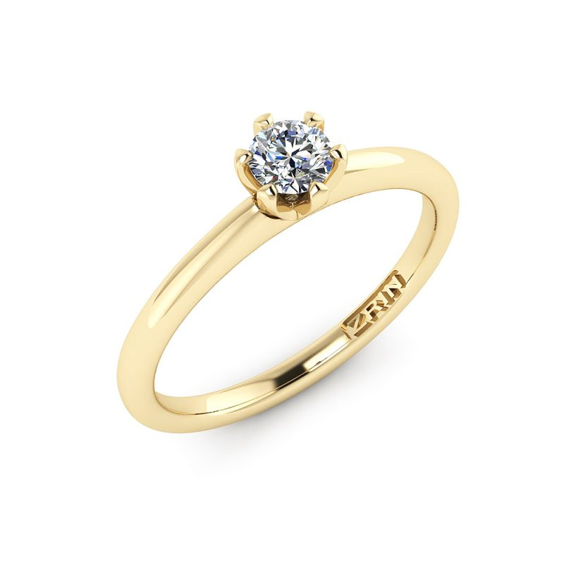 Zarucnicki-prsten-MODEL-411-1-zuto-3