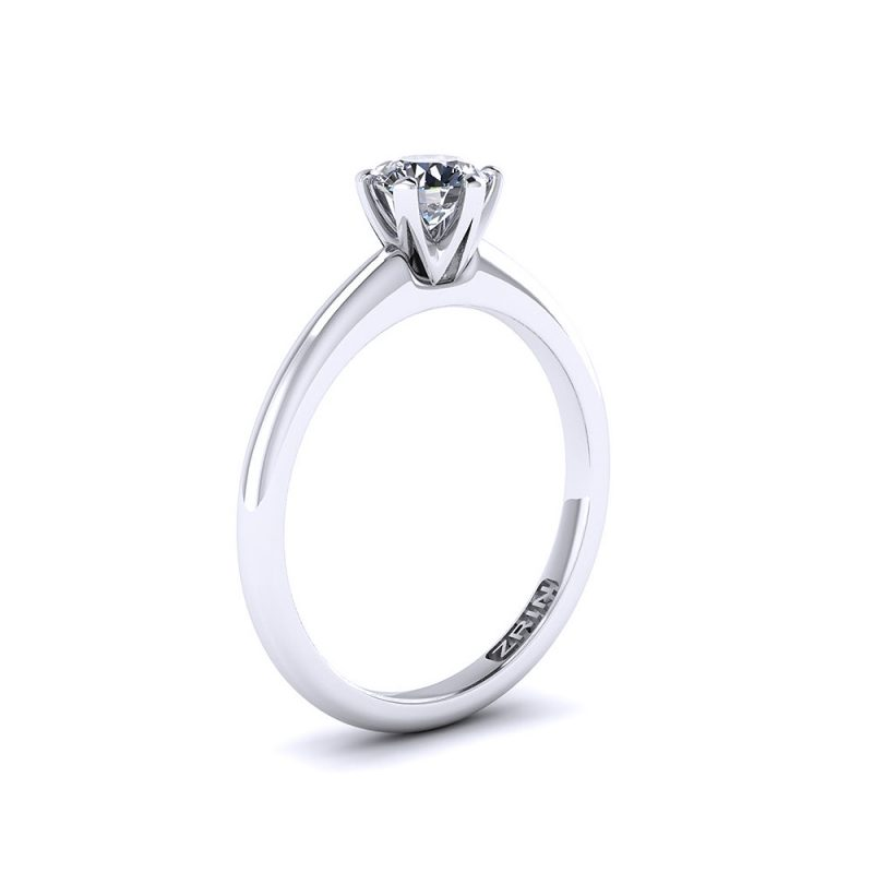 Zarucnicki-prsten-MODEL-411-bijelo-1