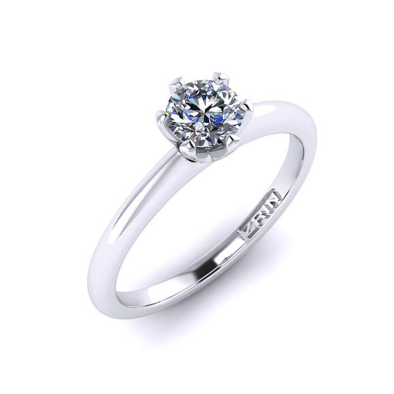 Zarucnicki-prsten-MODEL-411-bijelo-3