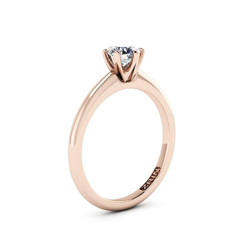 Zarucnicki-prsten-MODEL-411-crveno-1