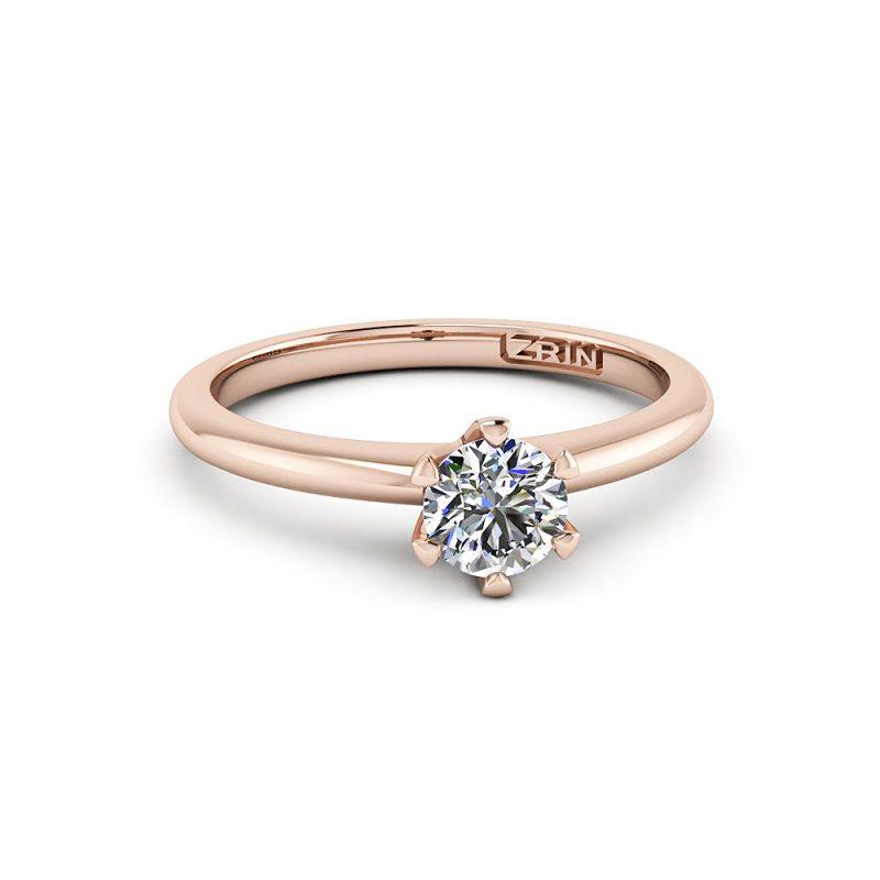 Zarucnicki-prsten-MODEL-411-crveno-2