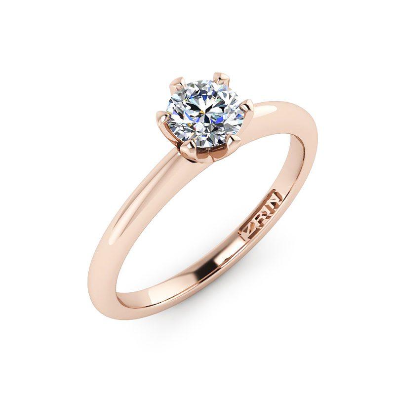 Zarucnicki-prsten-MODEL-411-crveno-3