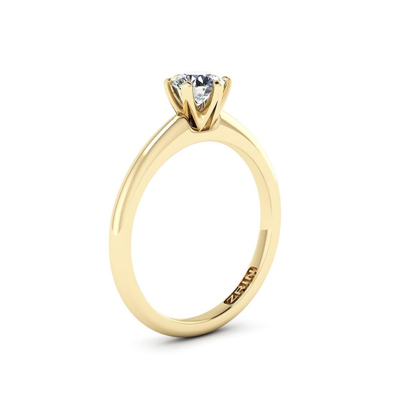 Zarucnicki-prsten-MODEL-411-zuto-1