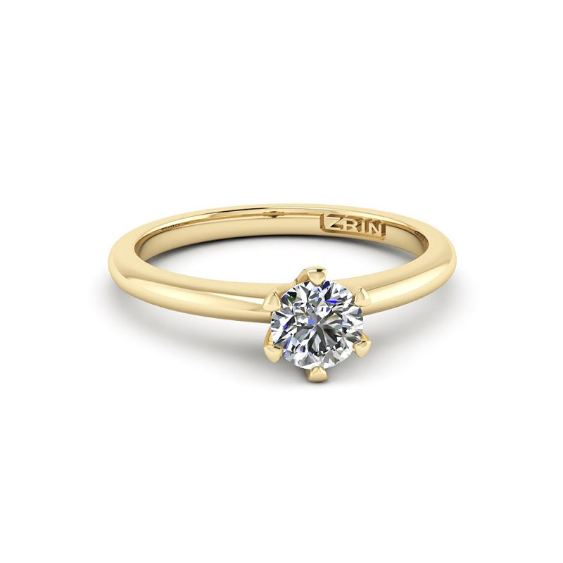 Zarucnicki-prsten-MODEL-411-zuto-2