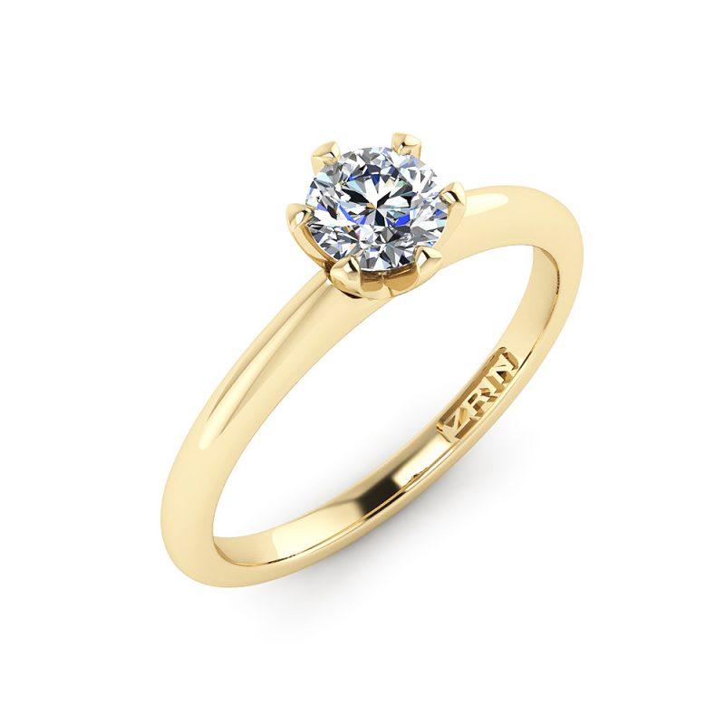Zarucnicki-prsten-MODEL-411-zuto-3