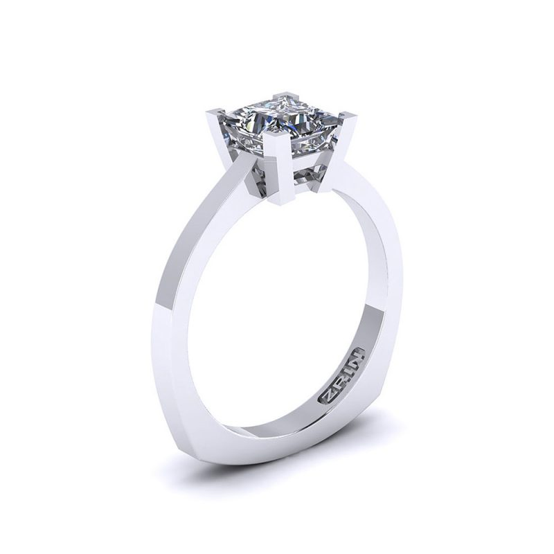 Zarucnicki-prsten-MODEL-462-BIJELO-1
