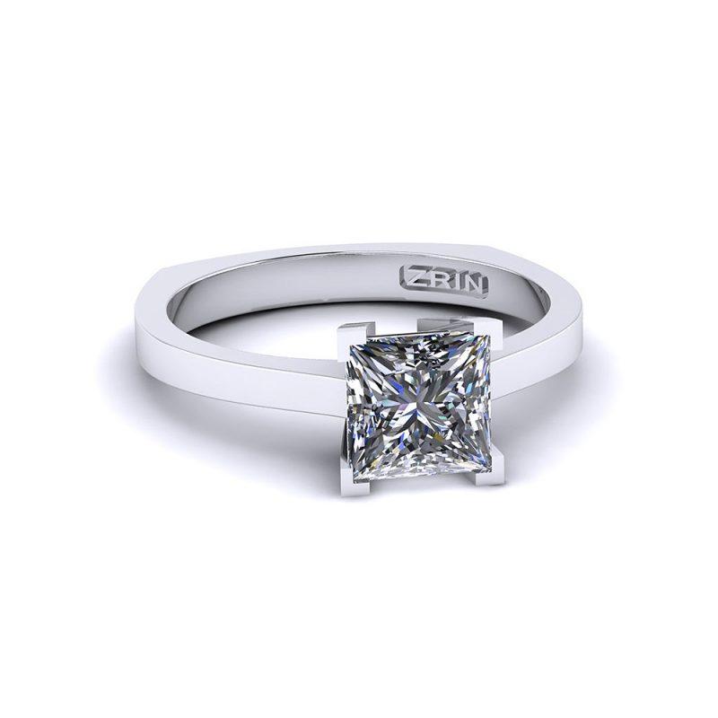 Zaručnički prsten 462