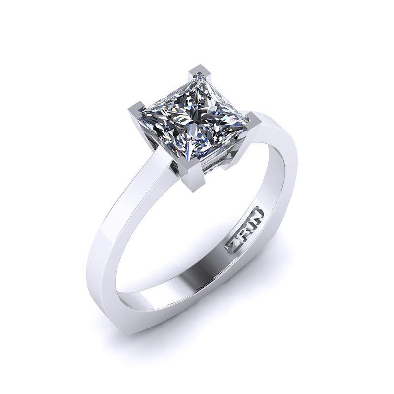 Zarucnicki-prsten-MODEL-462-BIJELO-3