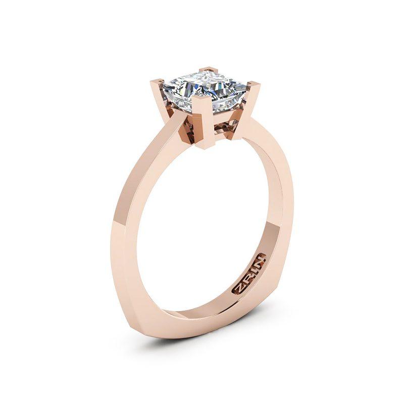 Zarucnicki-prsten-MODEL-462-CRVENO-1