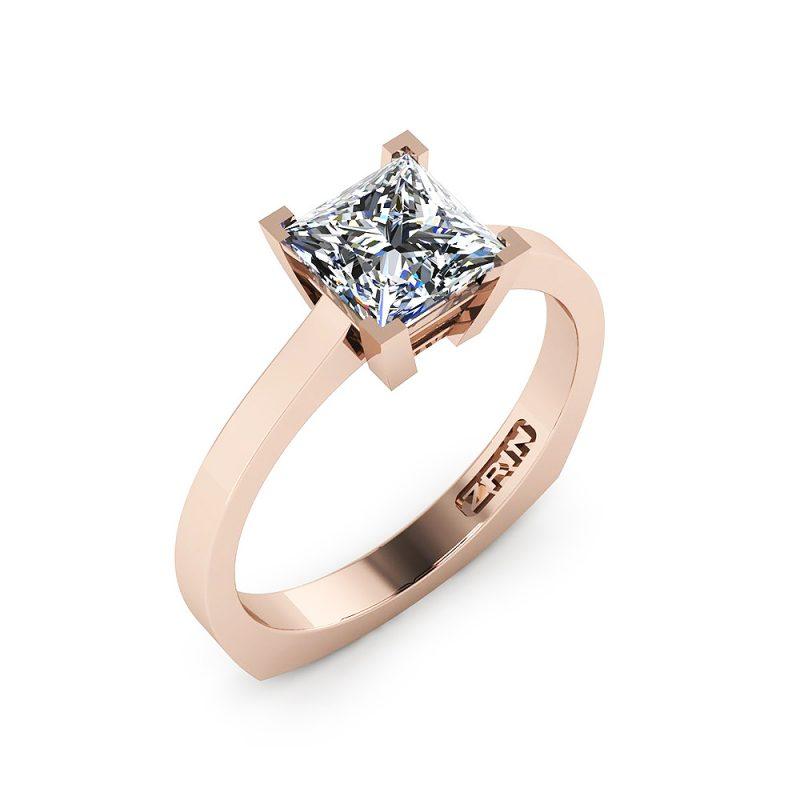 Zarucnicki-prsten-MODEL-462-CRVENO-3