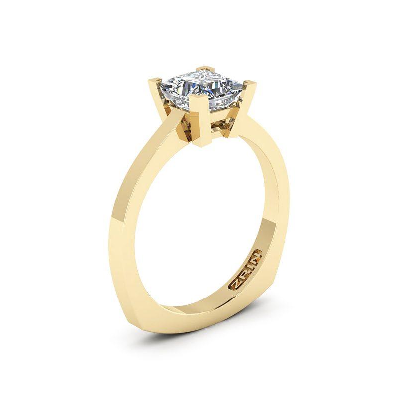 Zarucnicki-prsten-MODEL-462-ZUTO-1
