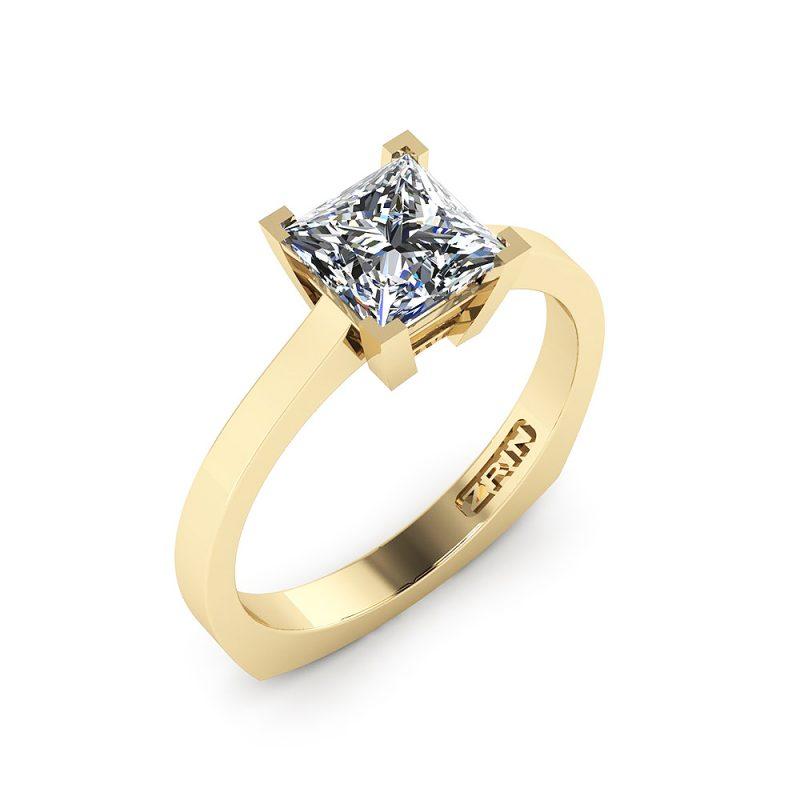 Zarucnicki-prsten-MODEL-462-ZUTO-3