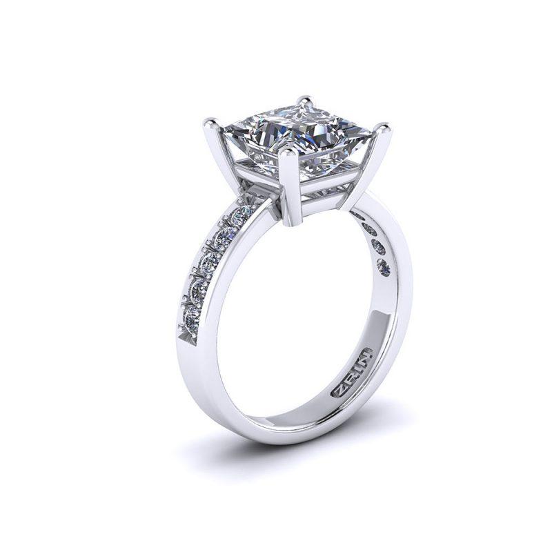 Zarucnicki-prsten-MODEL-465-BIJELO-1