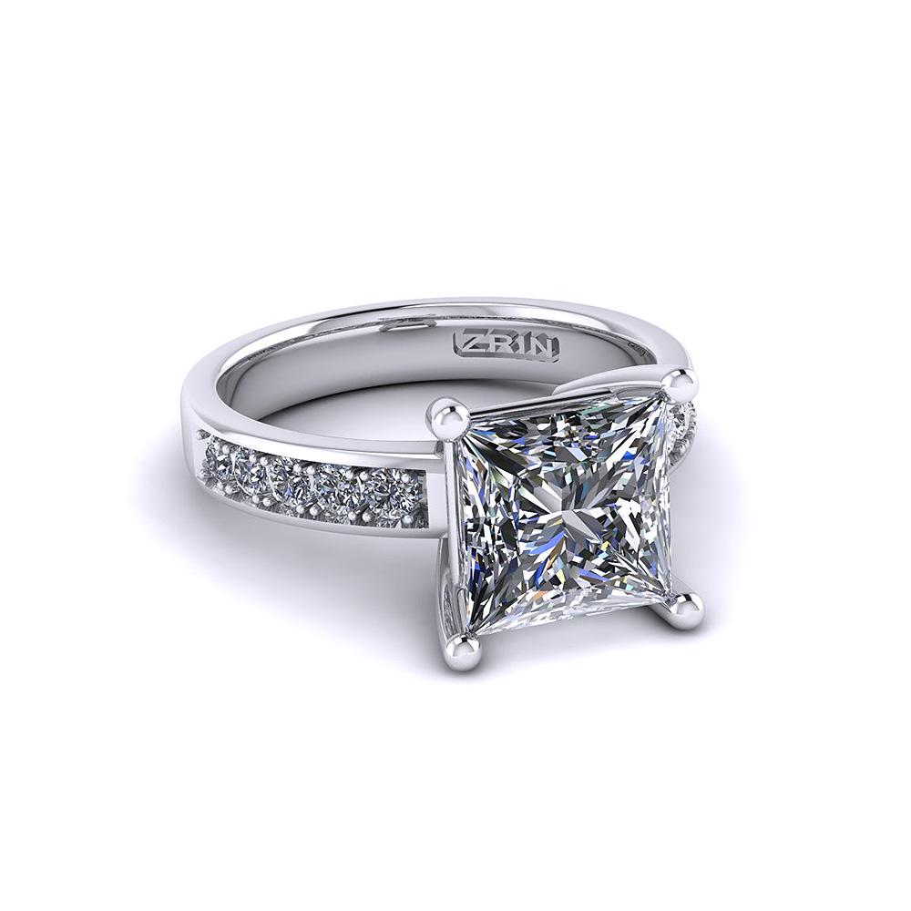 Zaručnički prsten 465