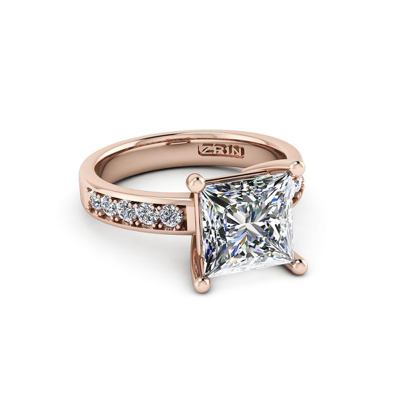 Zarucnicki-prsten-MODEL-465-CRVENO-2