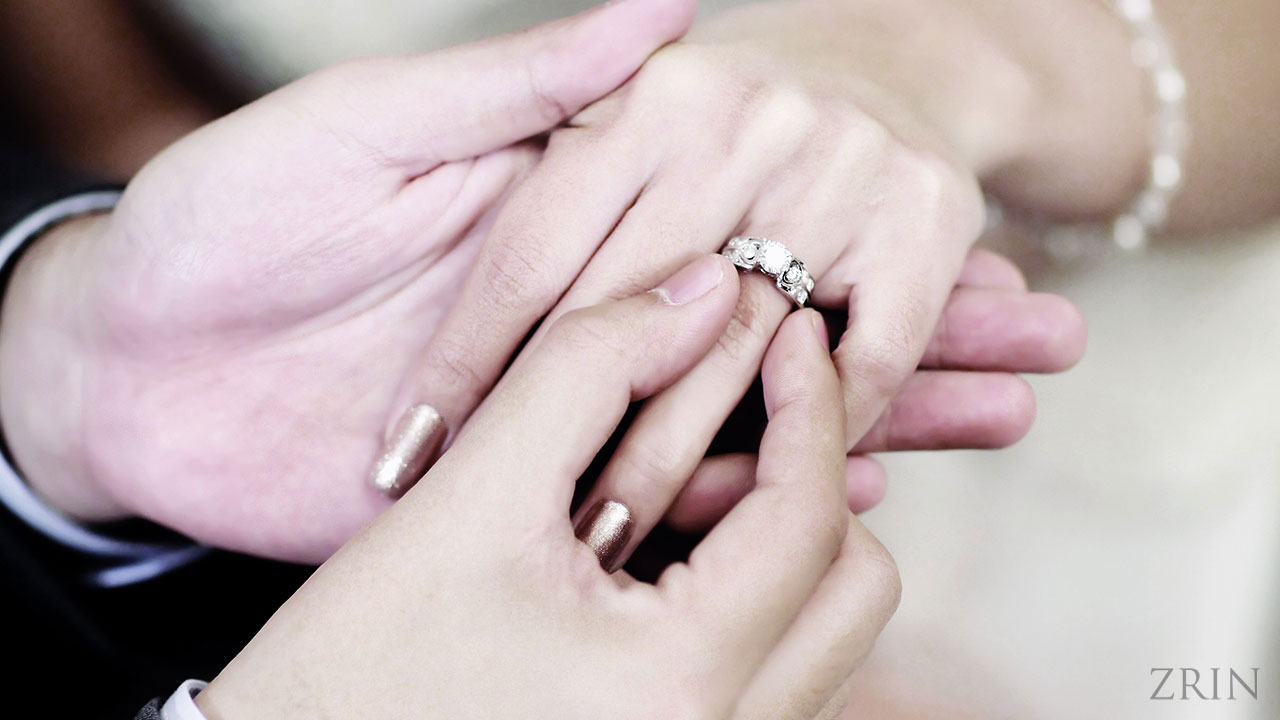 Kako odabrati idealan zaručnički prsten