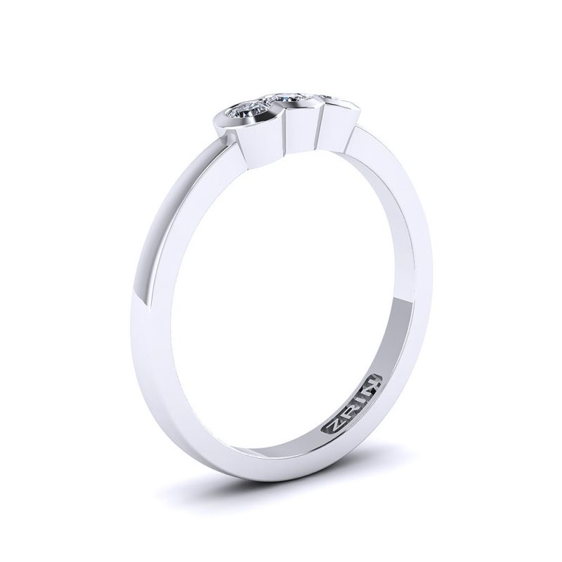 Zarucnicki-prsten-platina-153-1-BIJELO-1