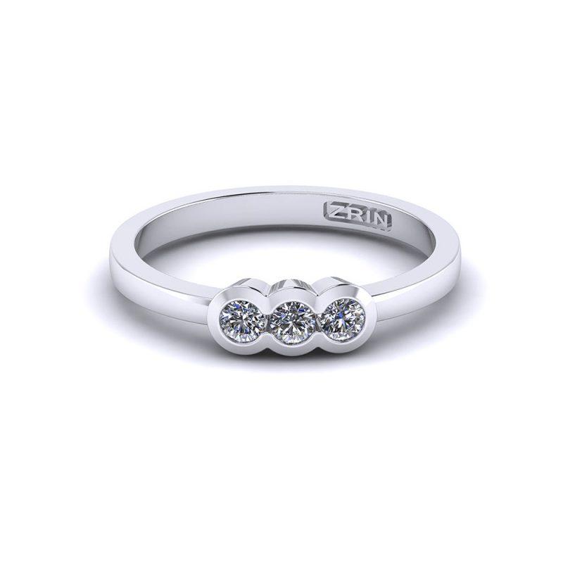 Zarucnicki-prsten-platina-153-1-BIJELO-2