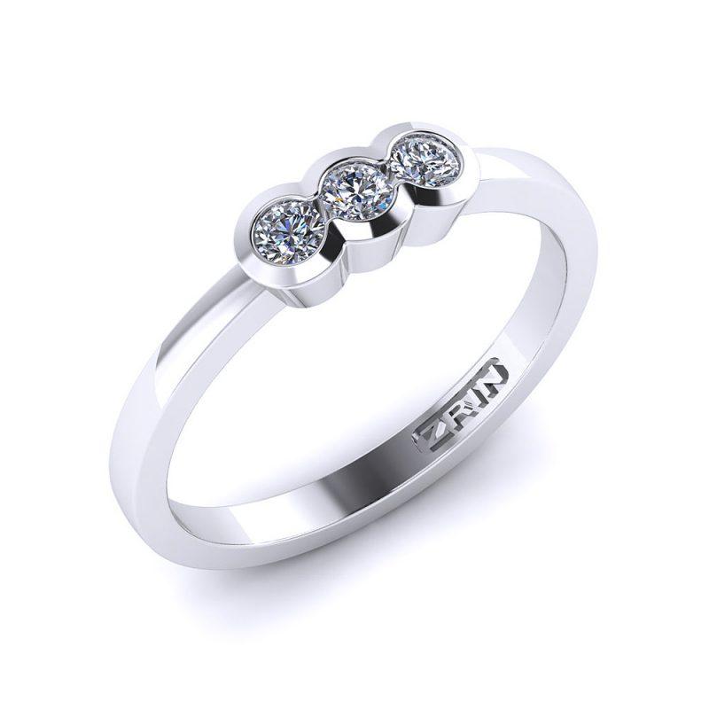 Zarucnicki-prsten-platina-153-1-BIJELO-3