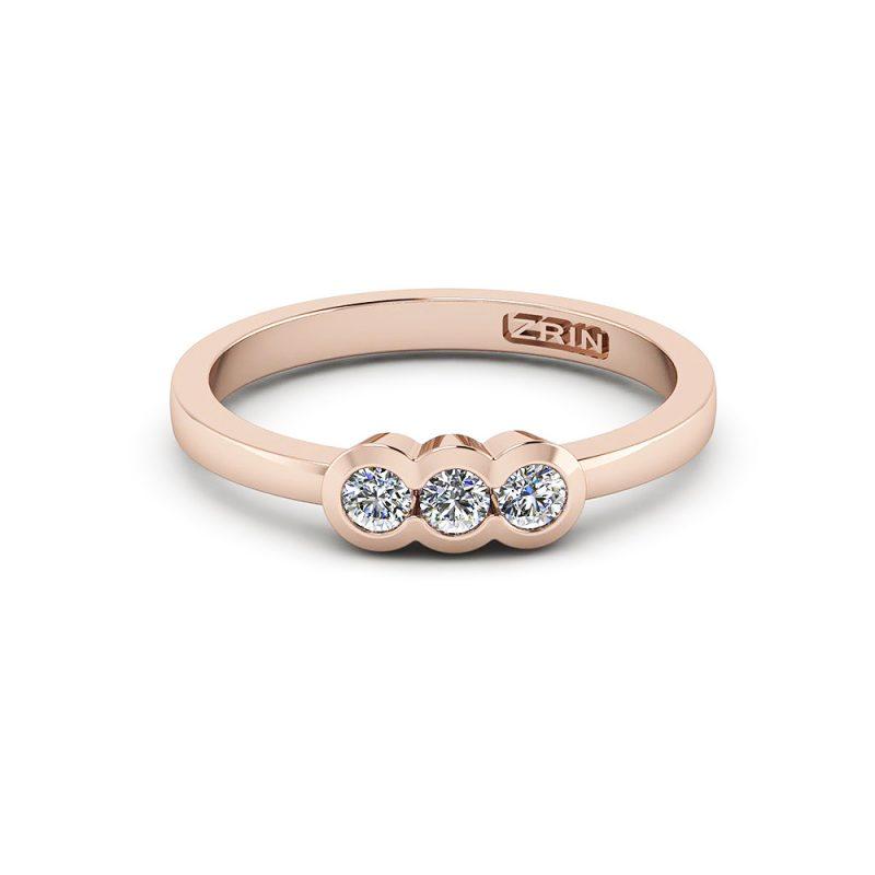 Zarucnicki-prsten-MODEL-153-1-CRVENO-2
