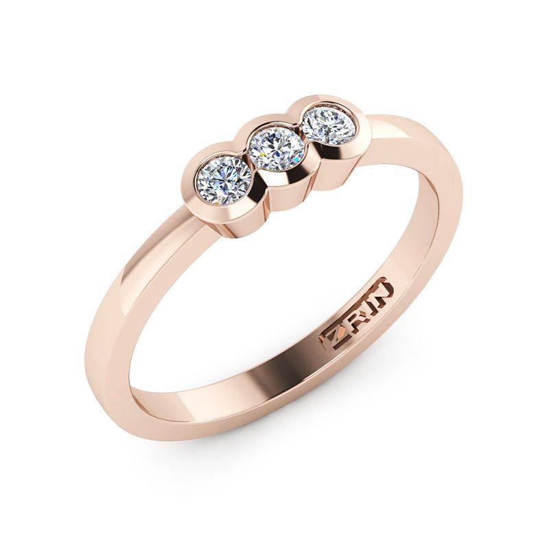 Zarucnicki-prsten-MODEL-153-1-CRVENO-3