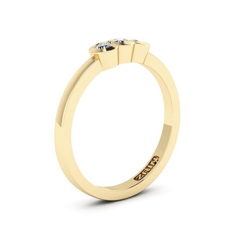 Zarucnicki-prsten-MODEL-153-1-ZUTO-1