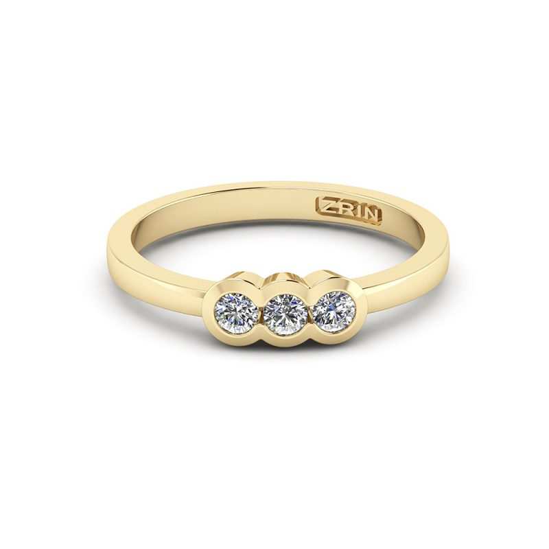 Zarucnicki-prsten-MODEL-153-1-ZUTO-2
