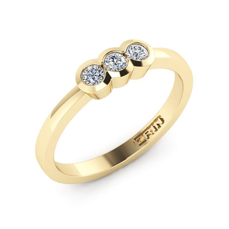 Zarucnicki-prsten-153-1-ZUTO-3