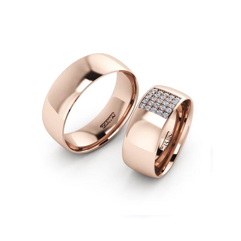Vjencano-prstenje-VP-ZR-27113-CRVENO