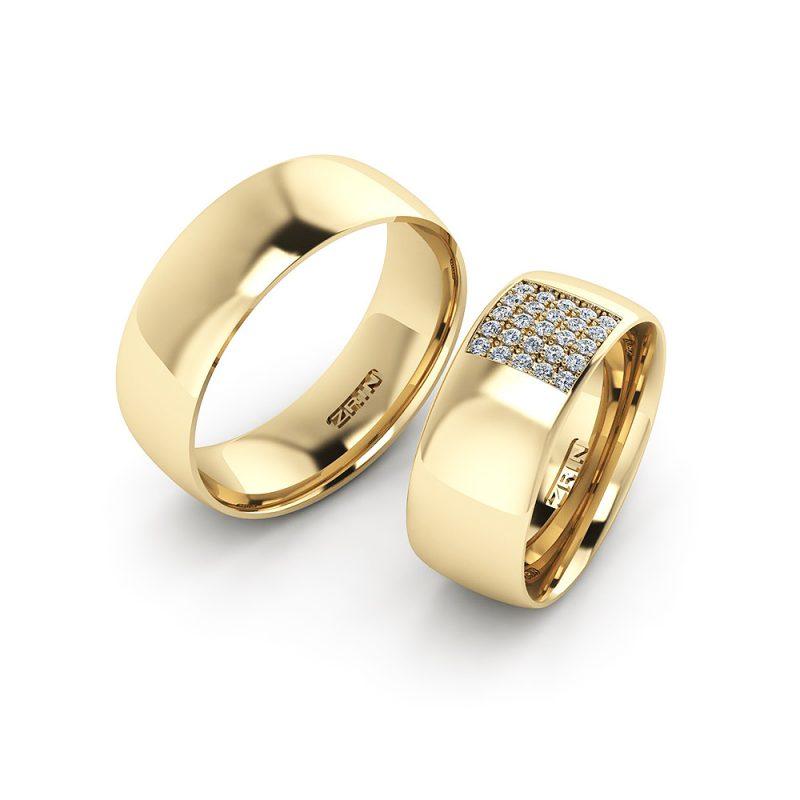 Vjencano-prstenje-VP-ZR-27113-ZUTO