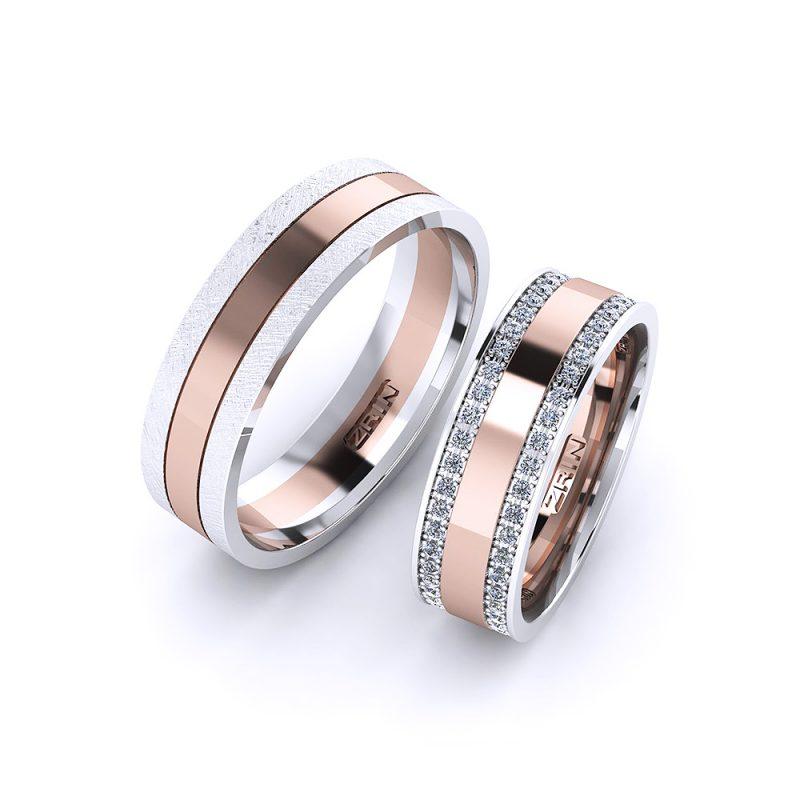 Vjencano-prstenje-VP-ZR-6374-BIJELO-CRVENO1