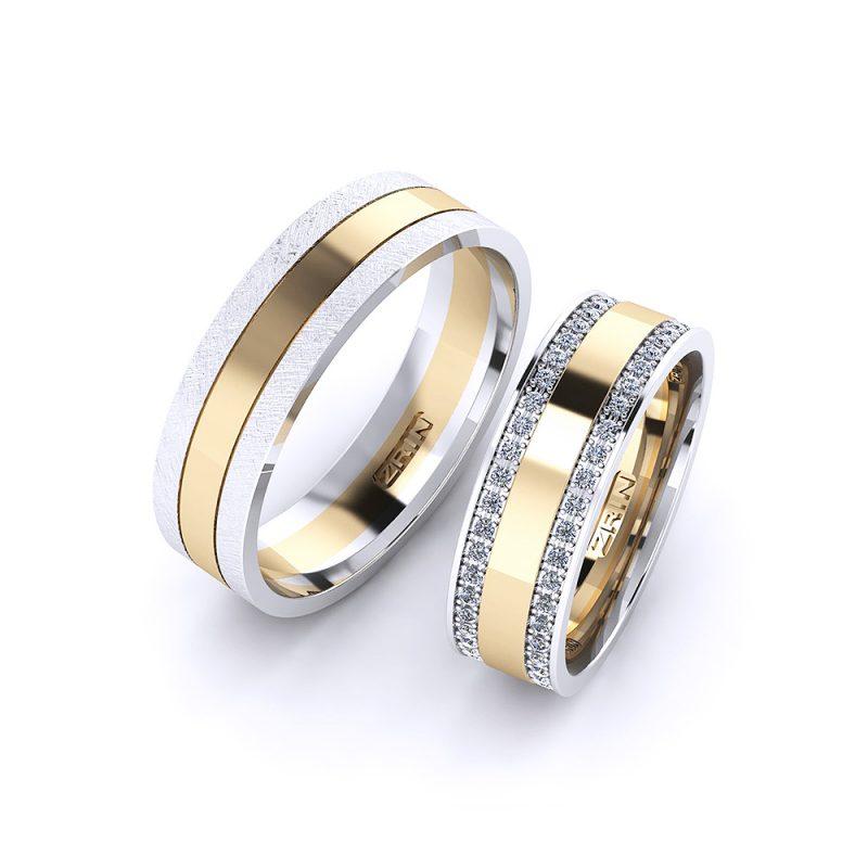 Vjencano-prstenje-VP-ZR-6374-BIJELO-ZUTO1