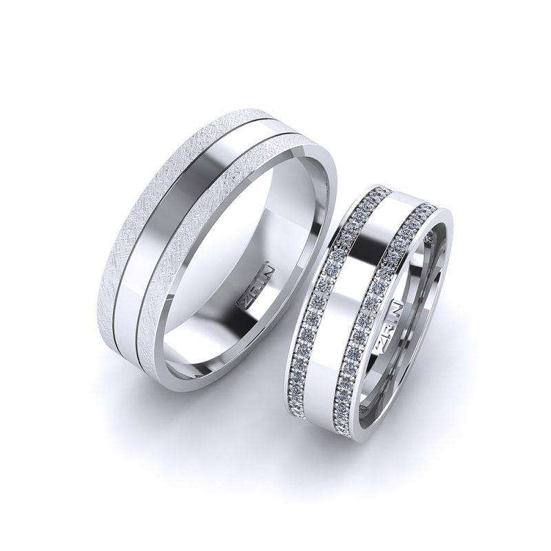 Vjencano-prstenje-platina-VP-ZR-6374-BIJELO1
