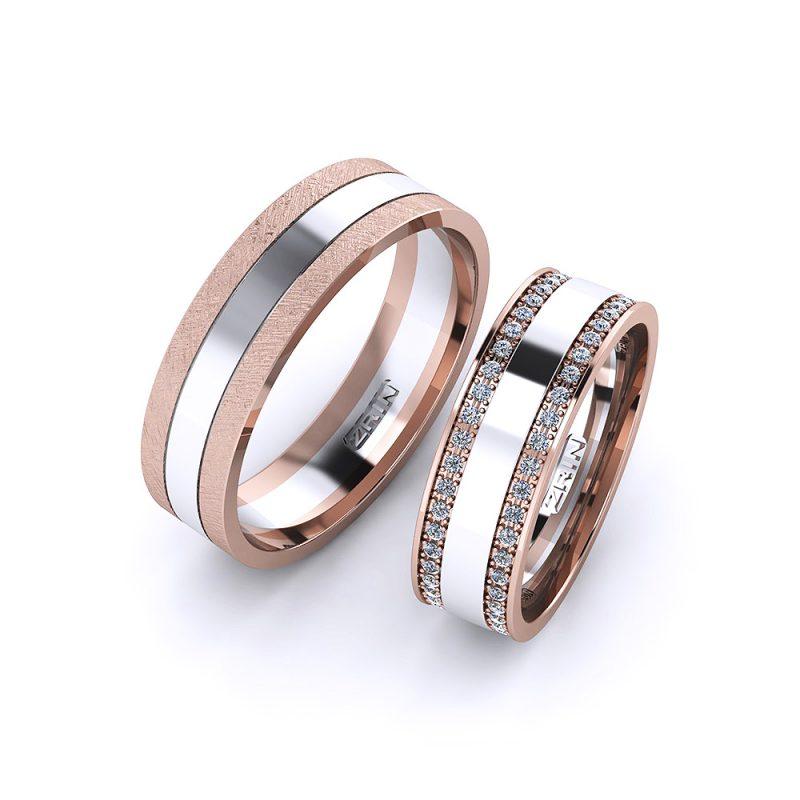 Vjencano-prstenje-VP-ZR-6374-CRVENO-BIJELO1