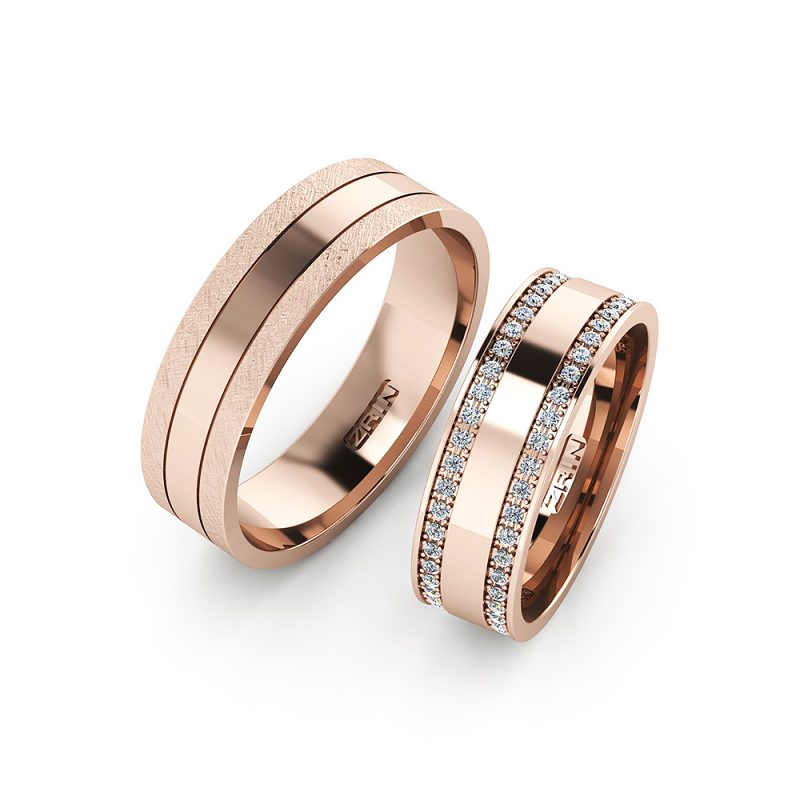 Vjencano-prstenje-VP-ZR-6374-CRVENO1