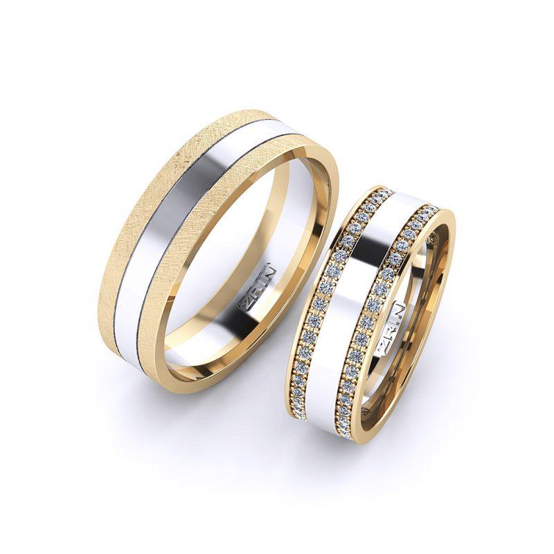Vjencano-prstenje-VP-ZR-6374-ZUTO-BIJELO1