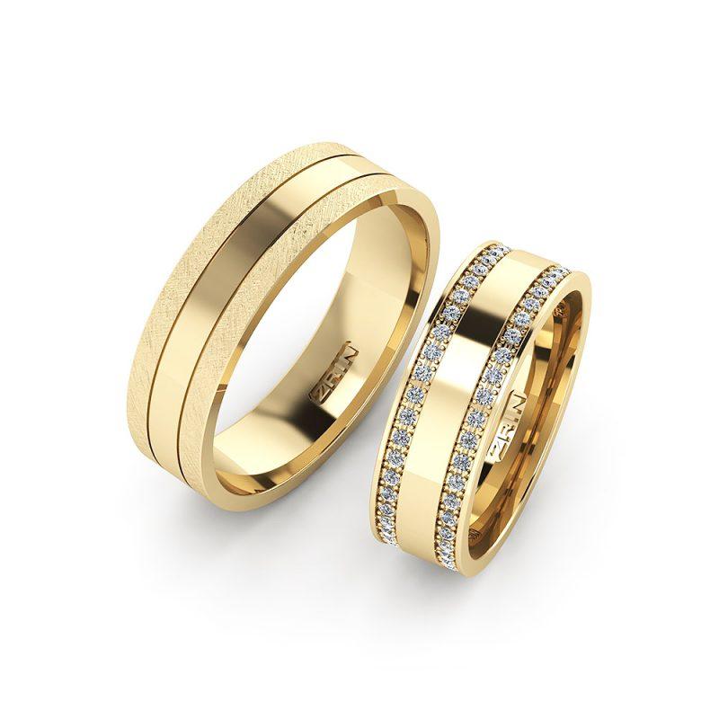 Vjencano-prstenje-VP-ZR-6374-ZUTO1