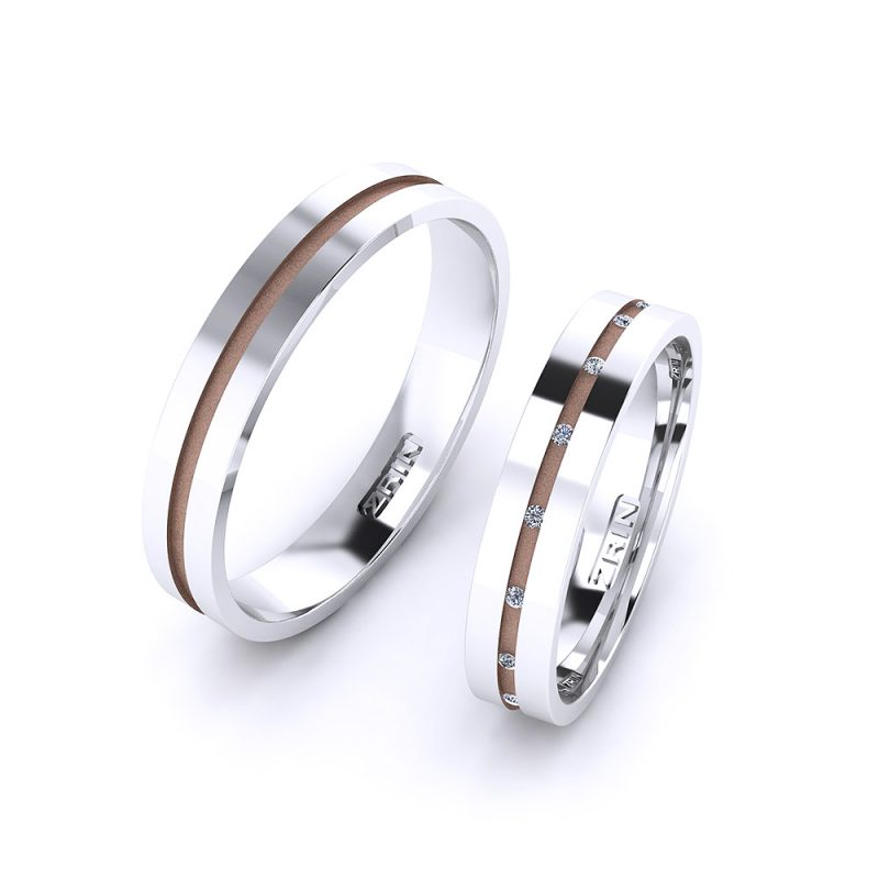 Vjencano-prstenje-par-VP-ZR-4043-BIJELO-CRVENO1