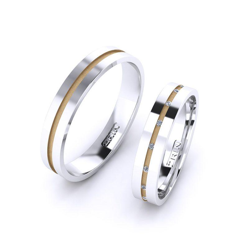 Vjencano-prstenje-par-VP-ZR-4043-BIJELO-ZUTO1-