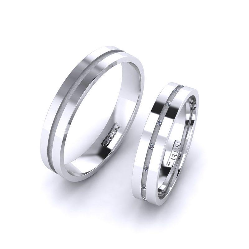 Vjencano-prstenje-platina-par-VP-ZR-4043-BIJELO1