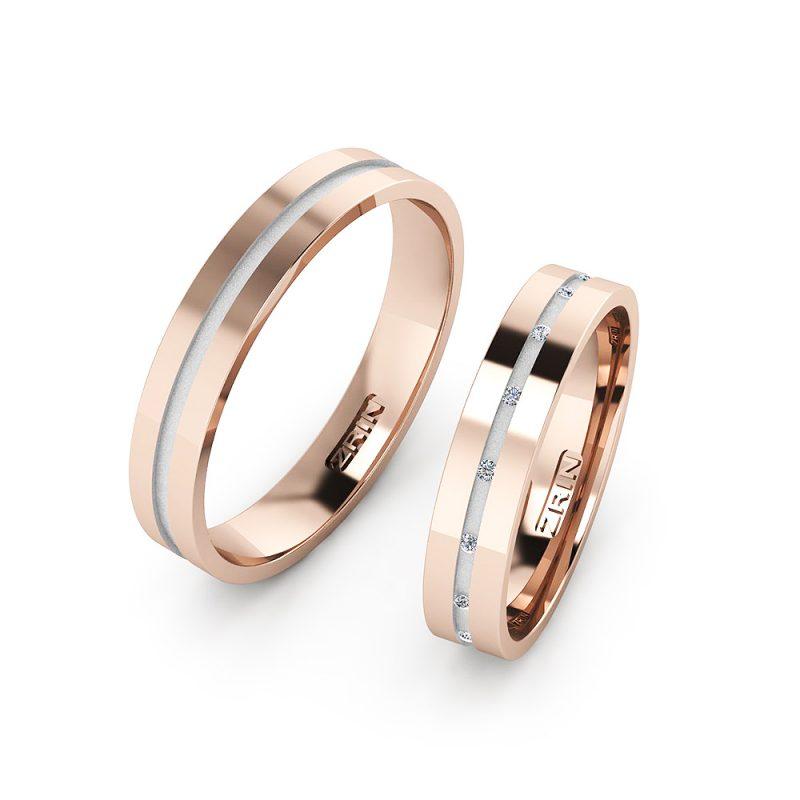 Vjencano-prstenje-par-VP-ZR-4043-CRVENO-BIJELO1