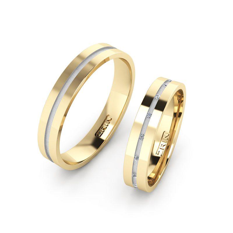 Vjencano-prstenje-par-VP-ZR-4043-ZUTO-BIJELO1