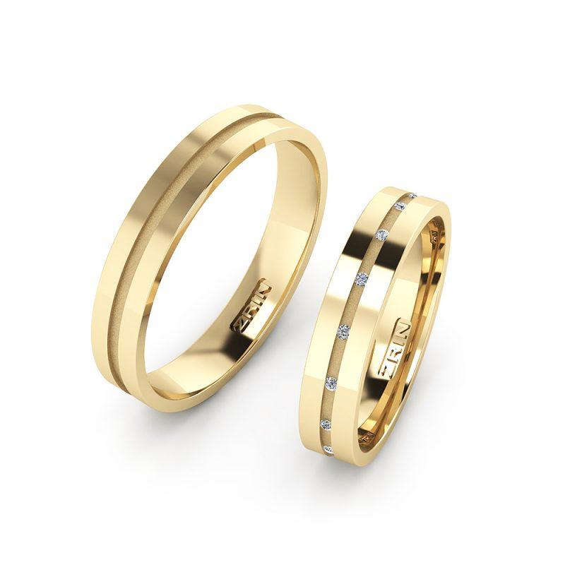 Vjencano-prstenje-par-VP-ZR-4043-ZUTO1