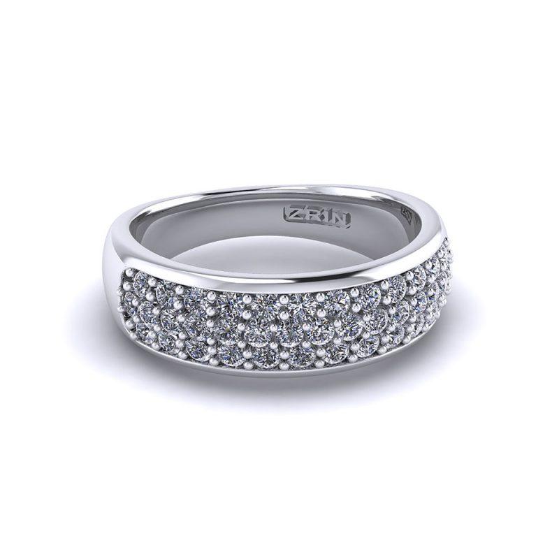 Zarucnicki-prsten-platina-MODEL-064-BIJELO-2