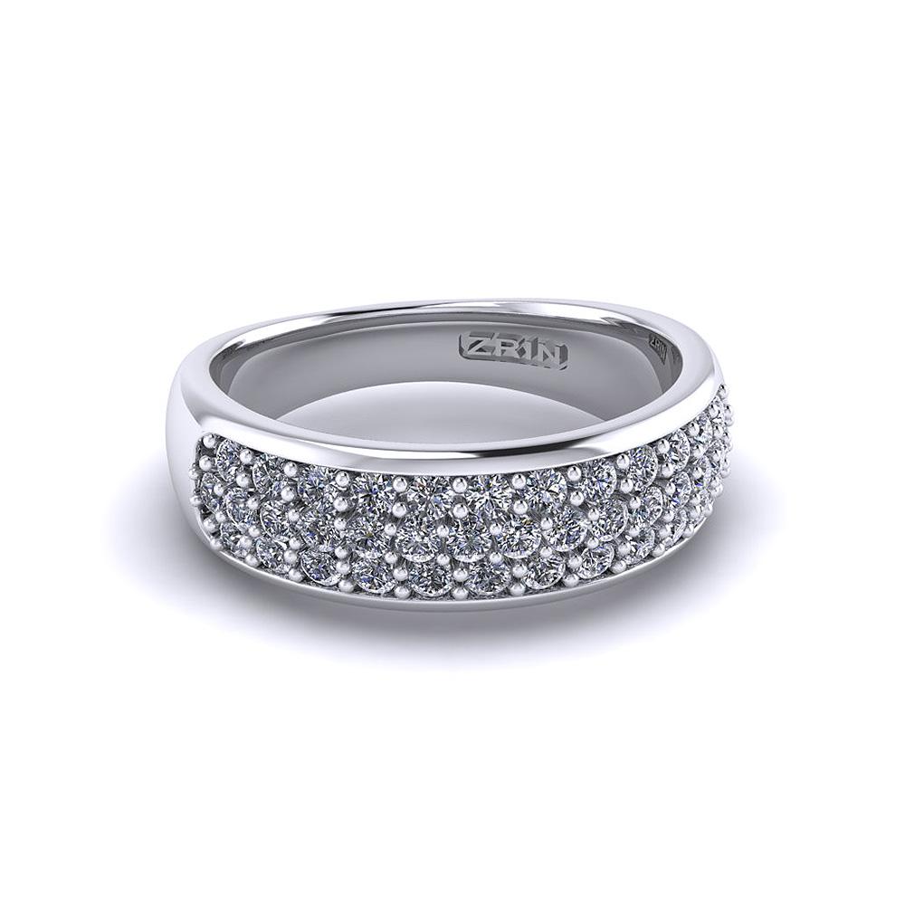 Zaručnički prsten 064