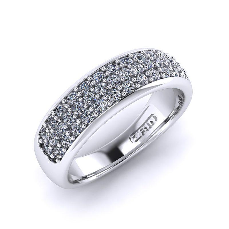 Zarucnicki-prsten-platina-MODEL-064-BIJELO-3