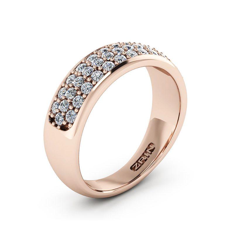 Zarucnicki-prsten-MODEL-064-CRVENO-1