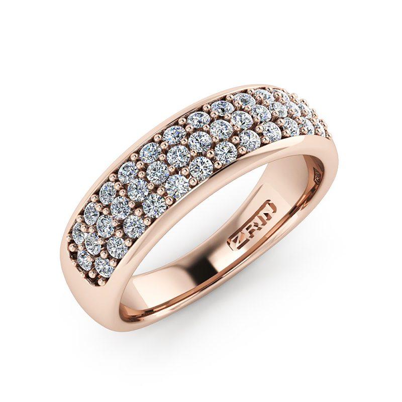 Zarucnicki-prsten-MODEL-064-CRVENO-3