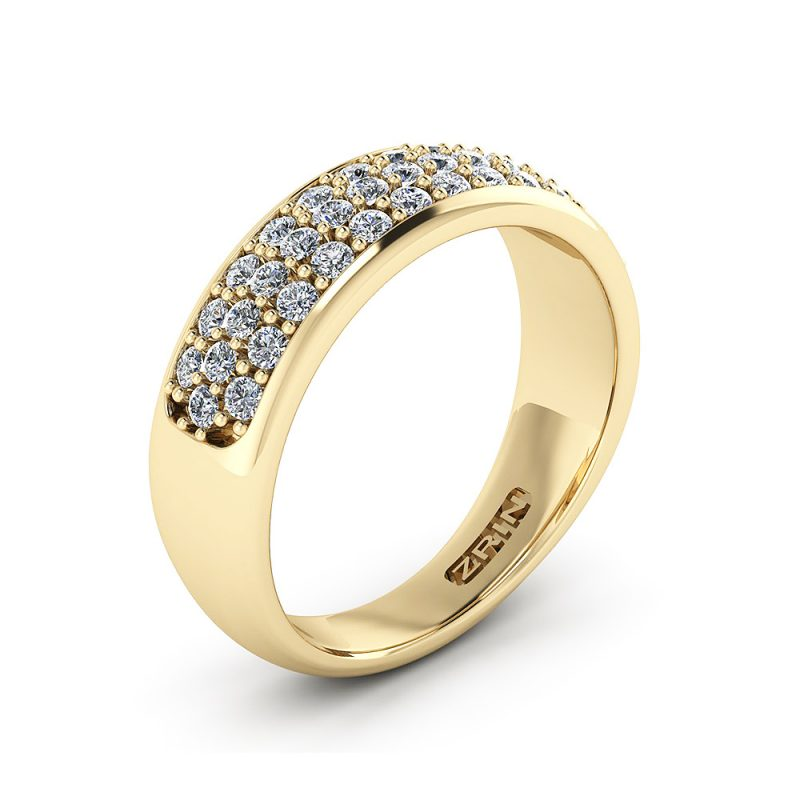 Zarucnicki-prsten-MODEL-064-ZUTO-1