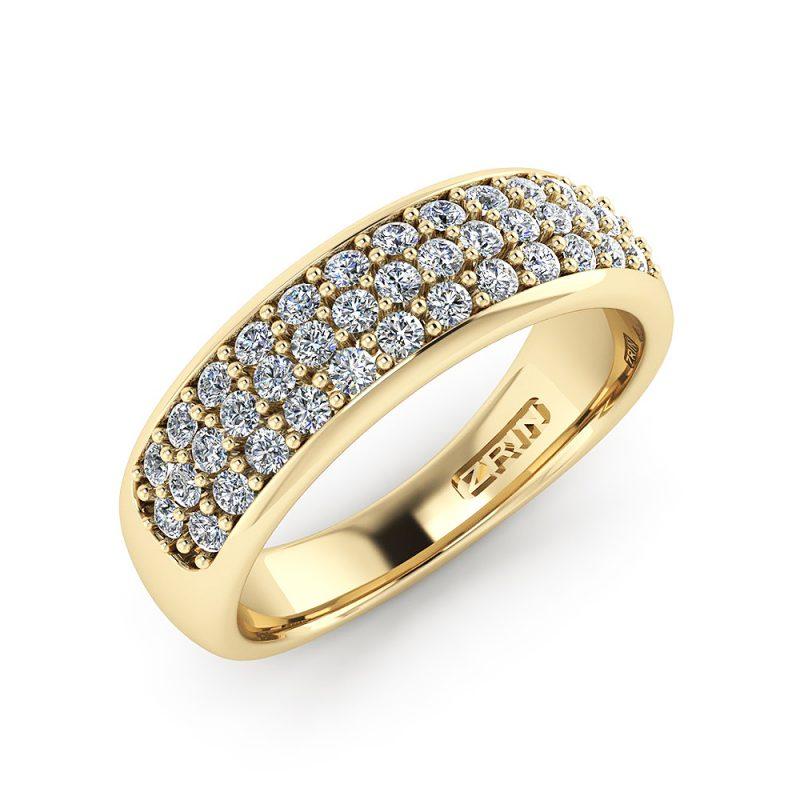 Zarucnicki-prsten-MODEL-064-ZUTO-3